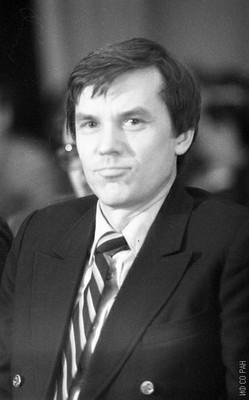 Попов А.К.