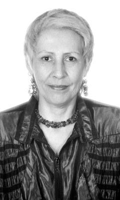 Саклакова Н.П.