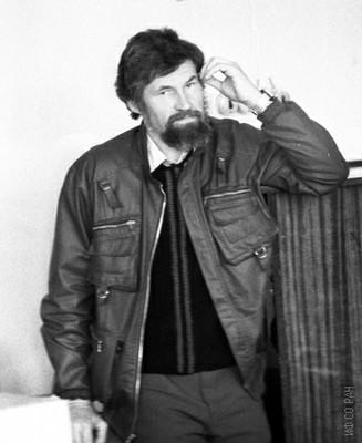 Сандалов И.С.