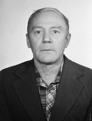 Щетников В. С.