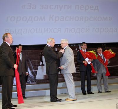 Шабанов В. Ф., Пимашков П. И.