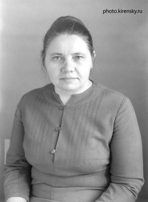 Шушкевич М.И.