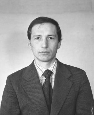 Сливинский О.Г.