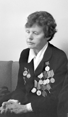Смолянинова А. П.