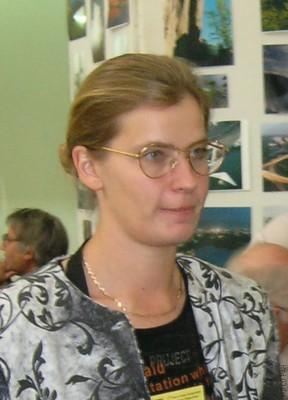 Софонова С.Н.
