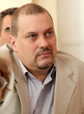Соколов  А.Э.