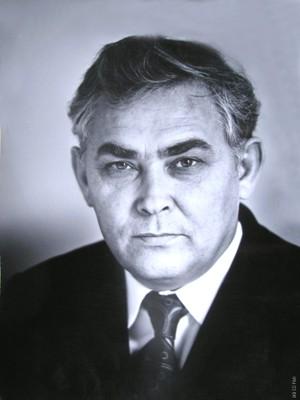 Терсков И.А.