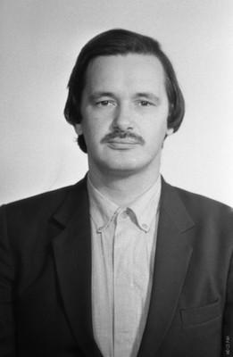 Васильев В. Н.