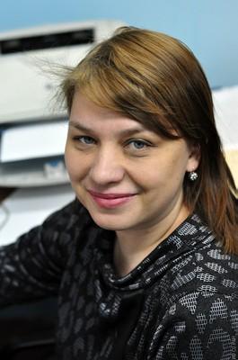 Внукова Н.Г.