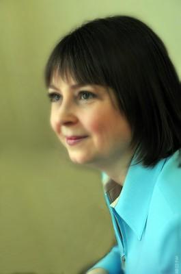 Яковлева Е.В.