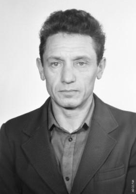 Янковский Л. А.
