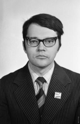 Зайцев В. Г.