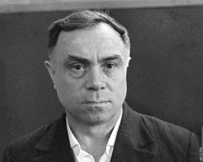 Зырянов Г. И.