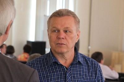 Зырянов В.Я.