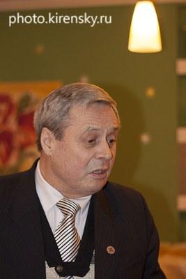 Талашкевич И.П.