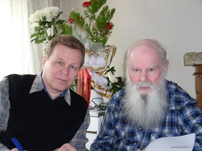 Юдин А.Л., Зырянов В.Я.