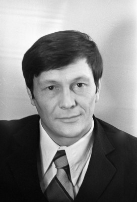 Зиненко В. И.