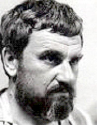 Скульптор Лемпорт В.С.