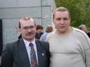 Крылов А.С.,  Агеев А.Г.