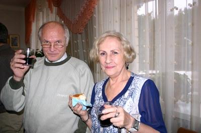 Саклакова Н.П. , Воротынов А.М.