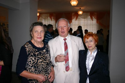Бондаренко С.П., Вальков В.В., Буркова Л.В.