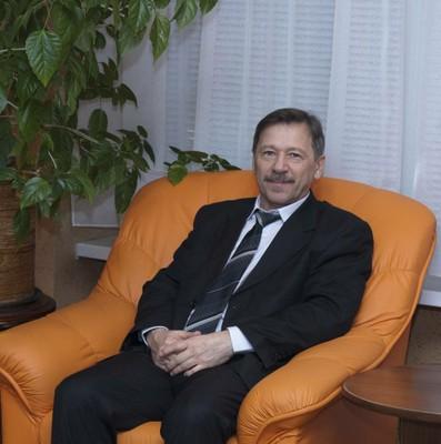 Гуняков В.А.