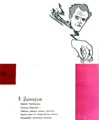 Иконников В.П.